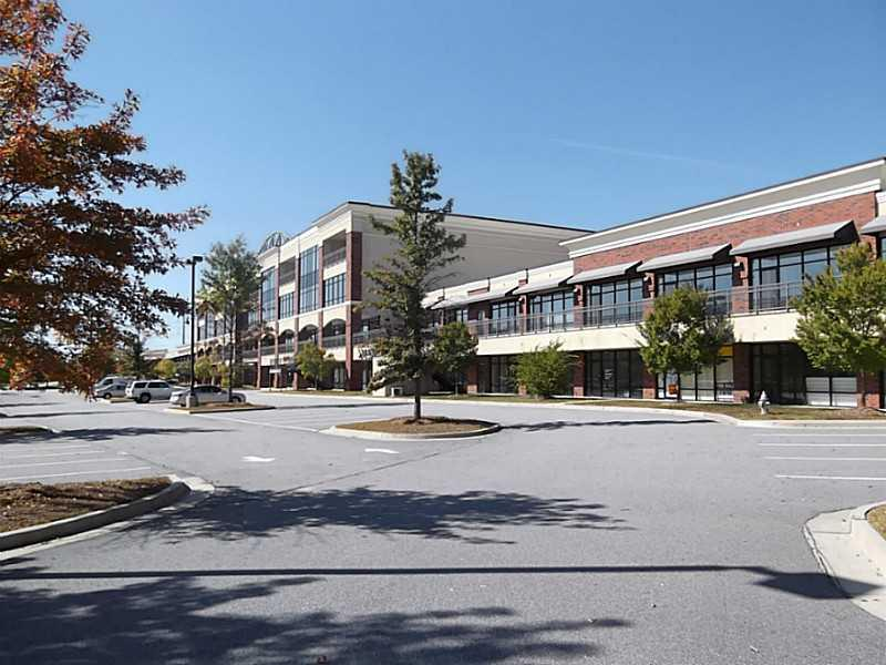 302 Satellite Boulevard #232, Suwanee, GA 30024 (MLS #5242204) :: North Atlanta Home Team