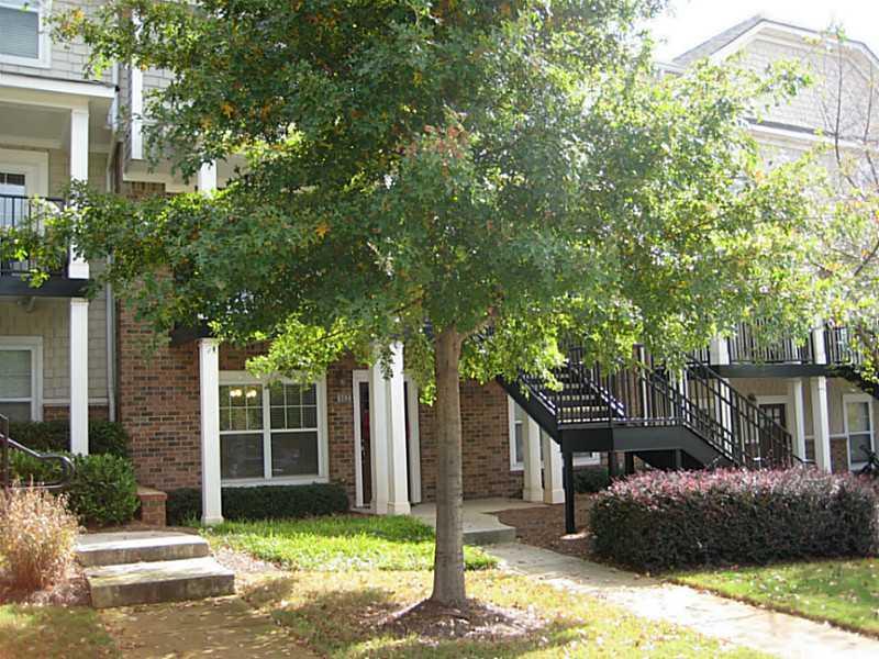 490 Barnett Shoals Road #922, Athens, GA 30605 (MLS #5252928) :: Carrington Real Estate Services
