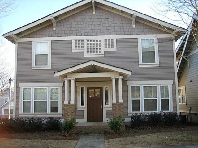 490 Barnett Shoals #730, Athens, GA 30605 (MLS #5373668) :: North Atlanta Home Team