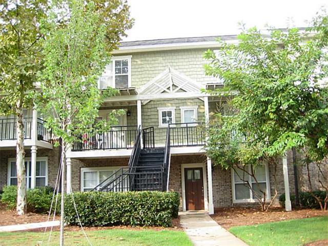 490 Barnett Shoals Road #438, Athens, GA 30605 (MLS #5395172) :: North Atlanta Home Team