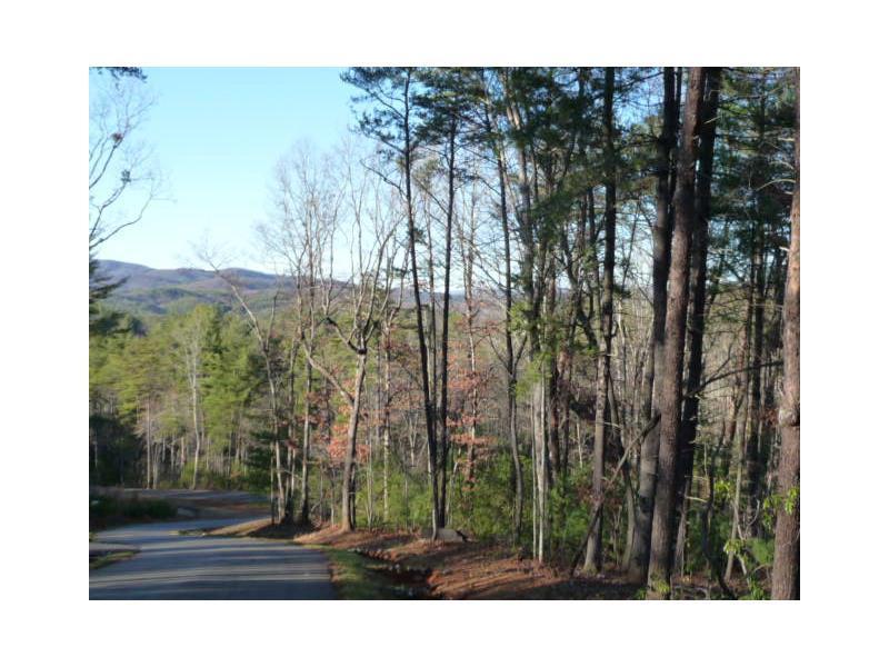 3566 Blazingstar Trail, Big Canoe, GA 30143 (MLS #5502791) :: North Atlanta Home Team