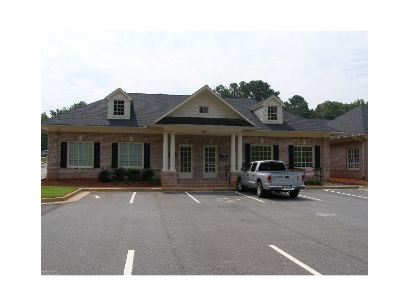 1670 Mckendree Church Road 300-A, Lawrenceville, GA 30043 (MLS #5523236) :: North Atlanta Home Team