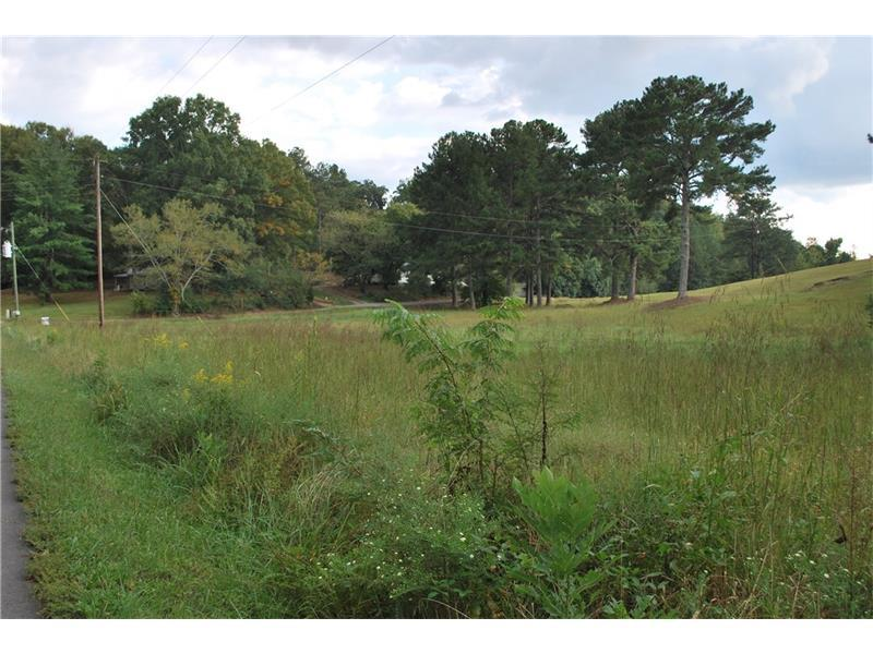 0 Oakman Road, Ranger, GA 30734 (MLS #5617050) :: North Atlanta Home Team