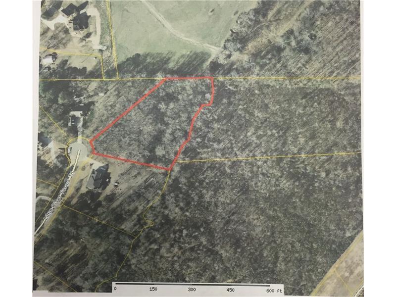 212 Little River Farms Trail, Canton, GA 30115 (MLS #5630441) :: North Atlanta Home Team