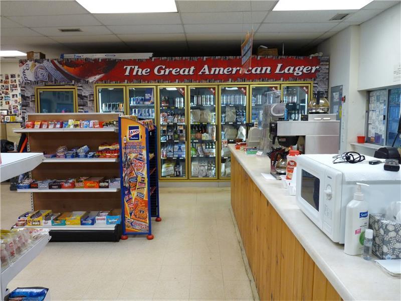 920 Industrial Boulevard, Ellijay, GA 30540 (MLS #5645983) :: North Atlanta Home Team