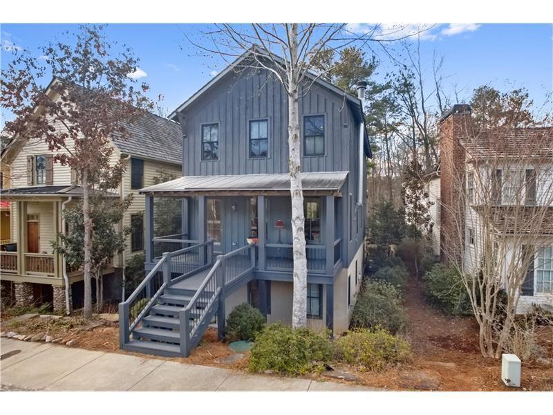 9143 Selborne Lane, Palmetto, GA 30268 (MLS #5649042) :: North Atlanta Home Team