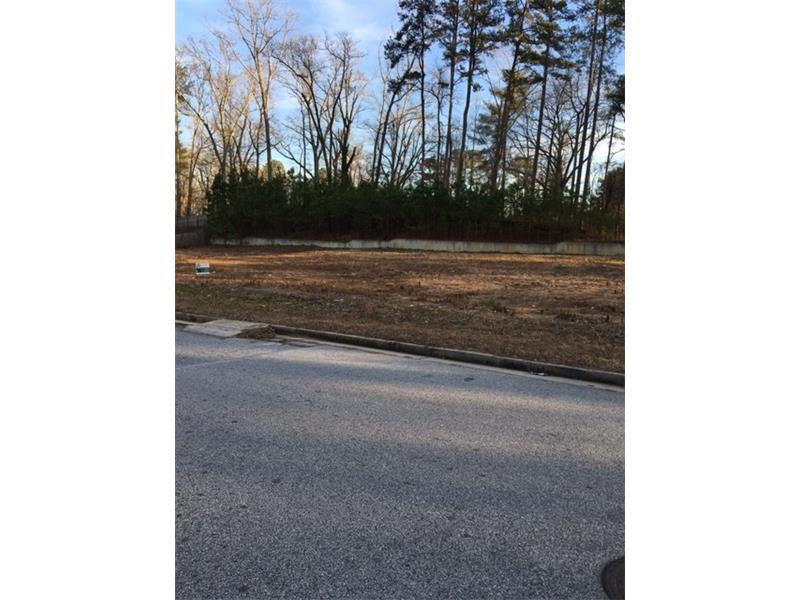 4216 Kenwood Trail, Atlanta, GA 30349 (MLS #5649219) :: North Atlanta Home Team