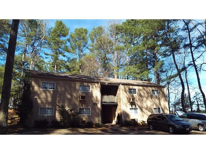 1631 Gresham Road, Marietta, GA 30062 (MLS #5652945) :: North Atlanta Home Team