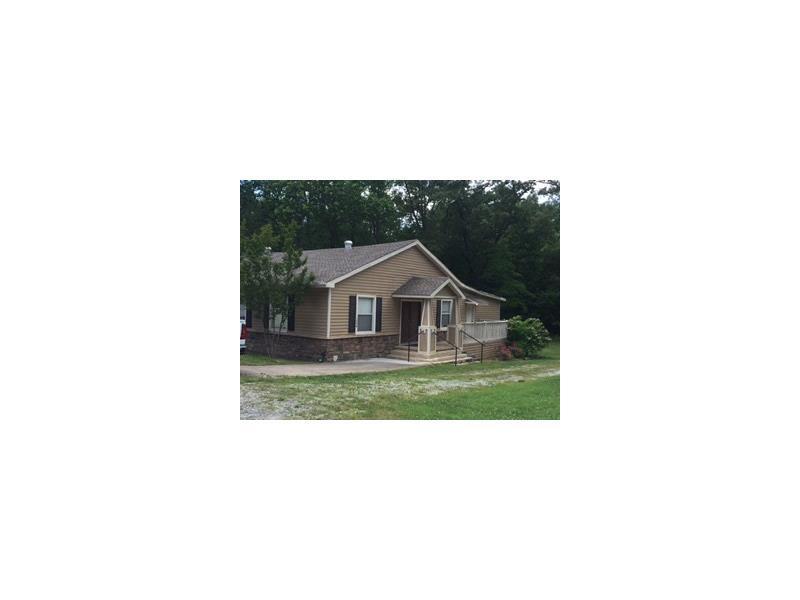 1006 Owens Store Road, Canton, GA 30115 (MLS #5657471) :: North Atlanta Home Team
