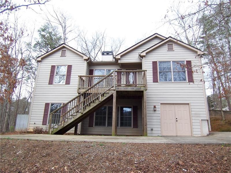 2202 Crippled Oak Trail, Jasper, GA 30143 (MLS #5663447) :: North Atlanta Home Team