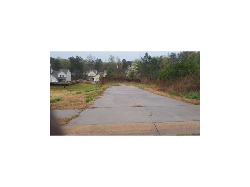 667 Carlton Pointe Drive, Palmetto, GA 30268 (MLS #5665551) :: North Atlanta Home Team