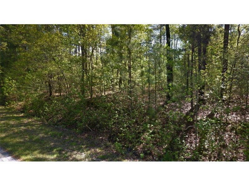 0 Rabbit Farm Road, Loganville, GA 30052 (MLS #5666750) :: North Atlanta Home Team