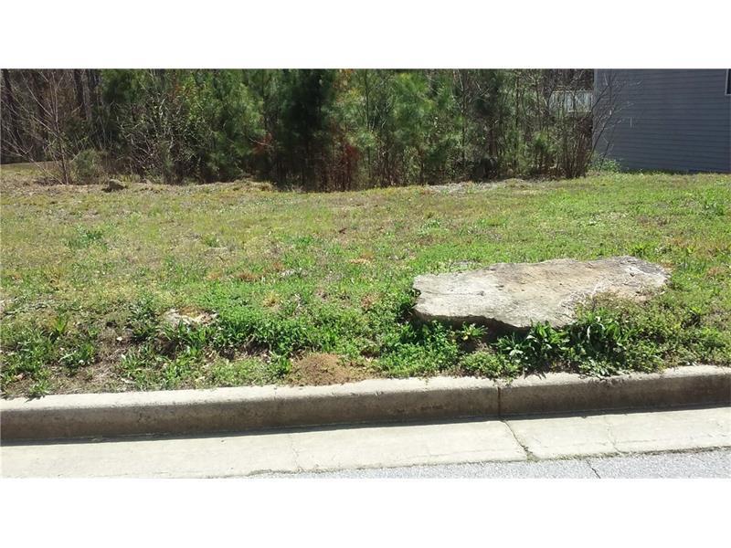 413 Juniper Bluff Court, Grayson, GA 30017 (MLS #5667265) :: North Atlanta Home Team