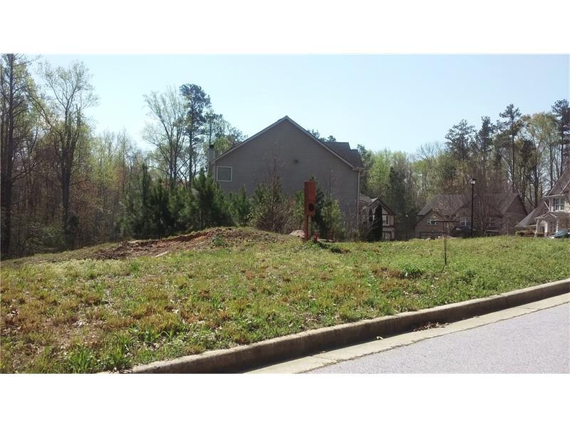 2133 Leafmore Court, Grayson, GA 30017 (MLS #5667292) :: North Atlanta Home Team