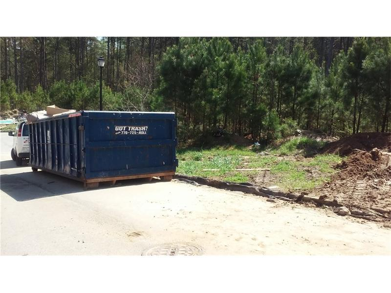 433 Juniper Bluff Court, Grayson, GA 30017 (MLS #5668078) :: North Atlanta Home Team