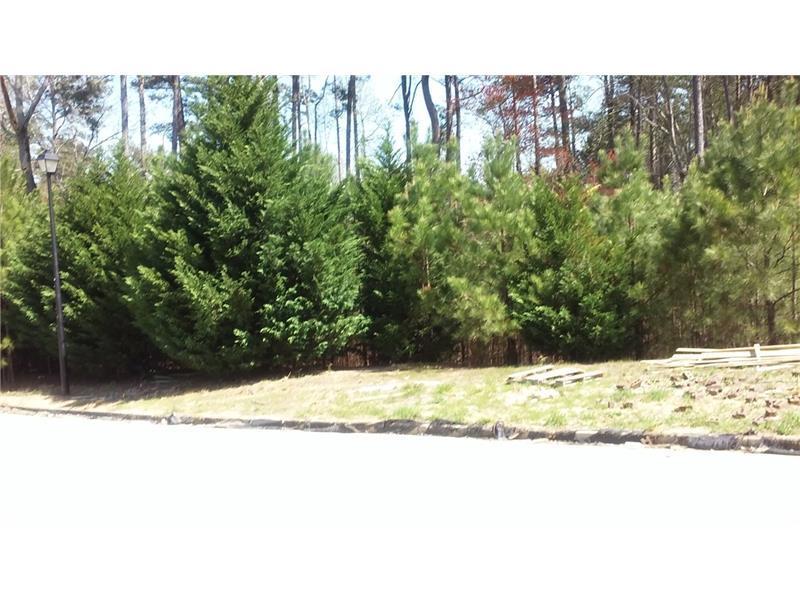 443 Juniper Bluff Court, Grayson, GA 30017 (MLS #5668101) :: North Atlanta Home Team