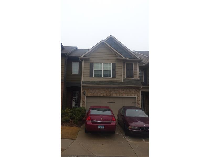 2408 Sardis Chase Court, Buford, GA 30519 (MLS #5680807) :: North Atlanta Home Team