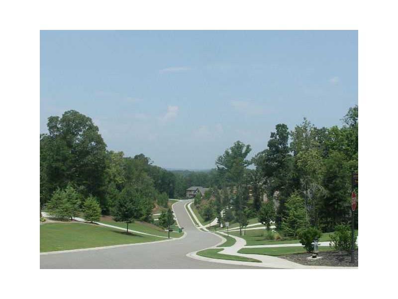 400 Stratford Estates Manor, Canton, GA 30115 (MLS #5681886) :: North Atlanta Home Team