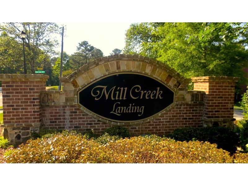 2413 Jasmine Glen Drive, Buford, GA 30519 (MLS #5683125) :: North Atlanta Home Team