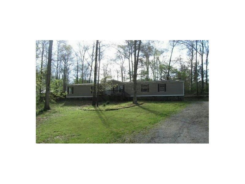 82 Morrison Camp Ground Road NE, Rome, GA 30161 (MLS #5684819) :: North Atlanta Home Team