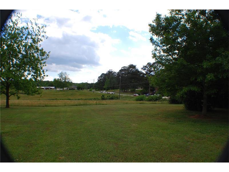 4170 Highway 5, Douglasville, GA 30135 (MLS #5687662) :: North Atlanta Home Team