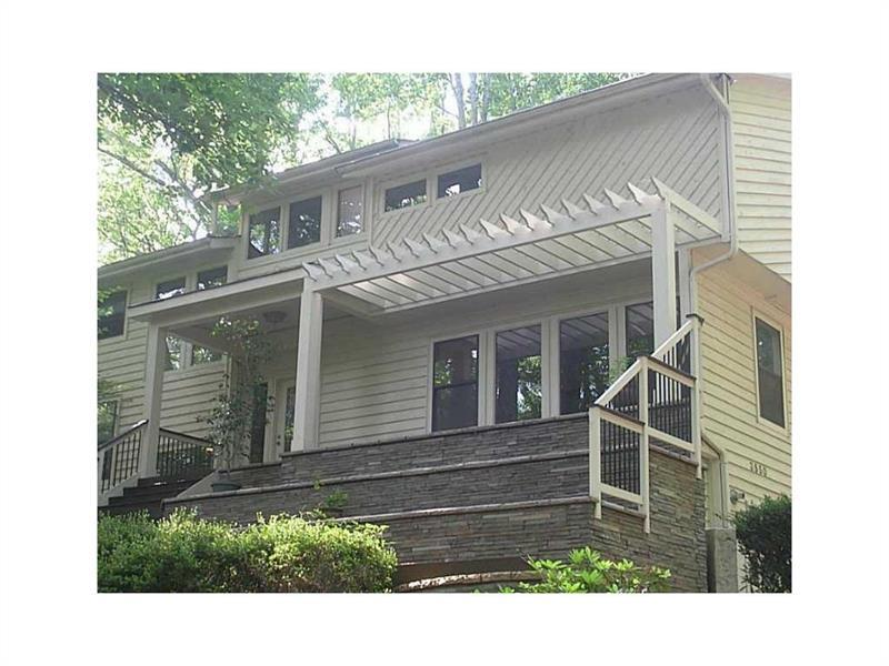 3550 Jefferson Township Parkway, Marietta, GA 30066 (MLS #5688351) :: North Atlanta Home Team