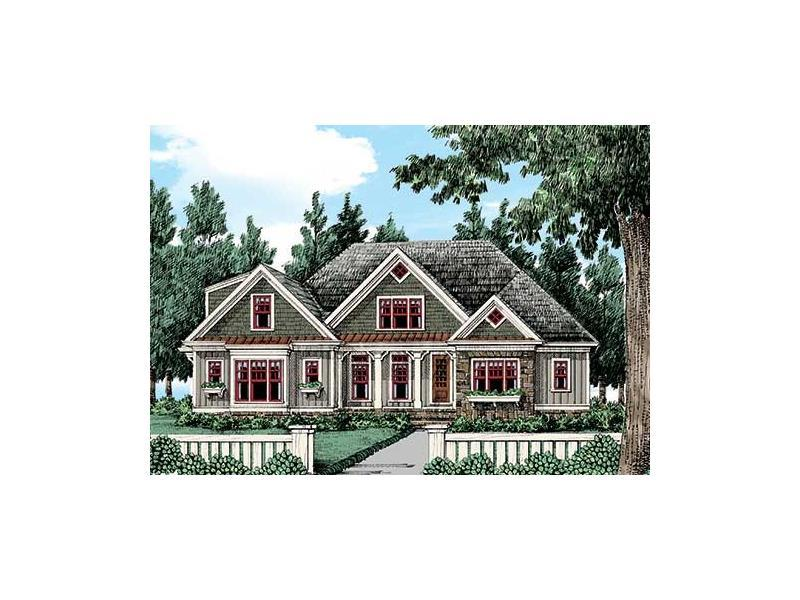 615 Breedlove Court, Monroe, GA 30655 (MLS #5688933) :: North Atlanta Home Team