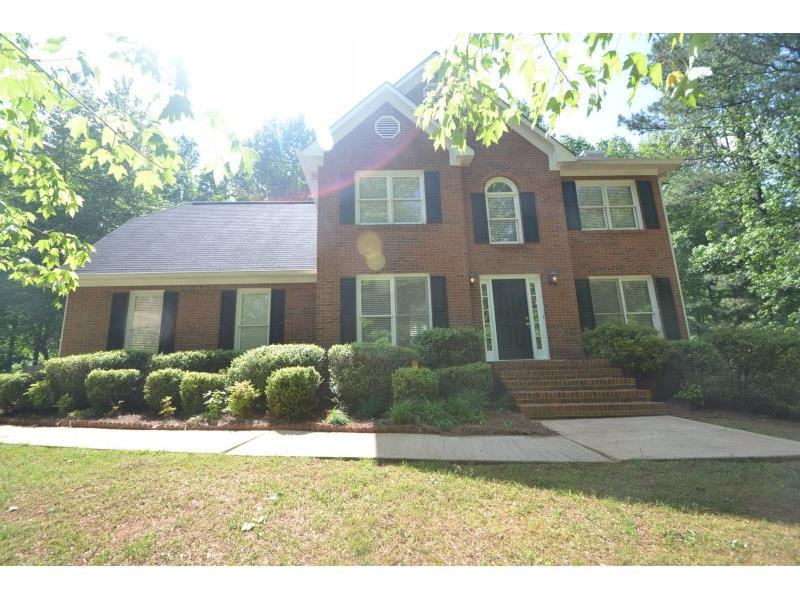 70 Chatsworth Place #70, Newnan, GA 30265 (MLS #5690915) :: North Atlanta Home Team