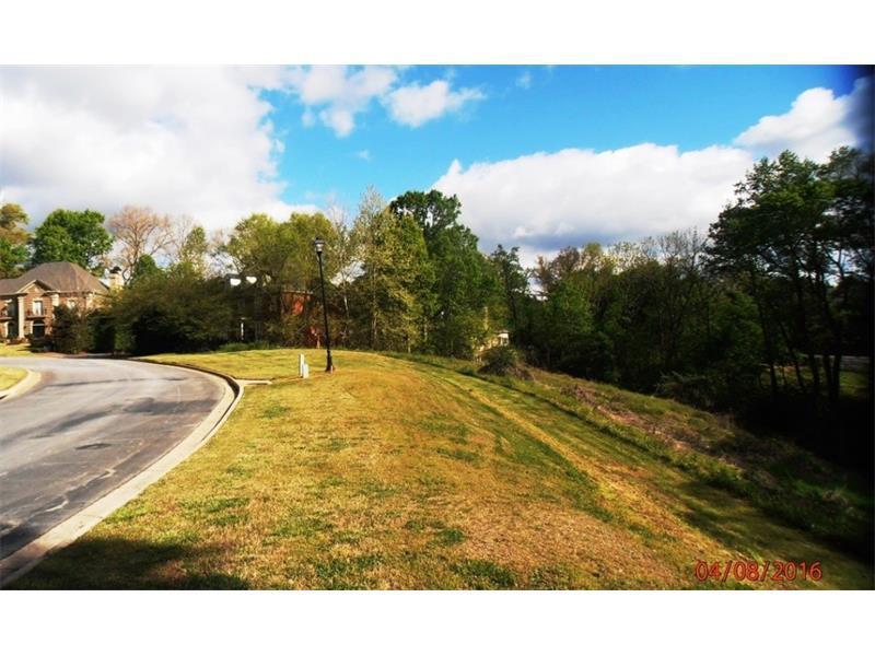 1425 Spyglass Hill Drive, Johns Creek, GA 30097 (MLS #5693529) :: North Atlanta Home Team