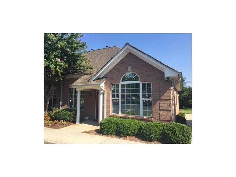 1202 Abbey Court, Alpharetta, GA 30004 (MLS #5694867) :: North Atlanta Home Team