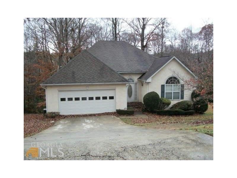 546 Creekstone Drive, Jonesboro, GA 30236 (MLS #5697014) :: North Atlanta Home Team