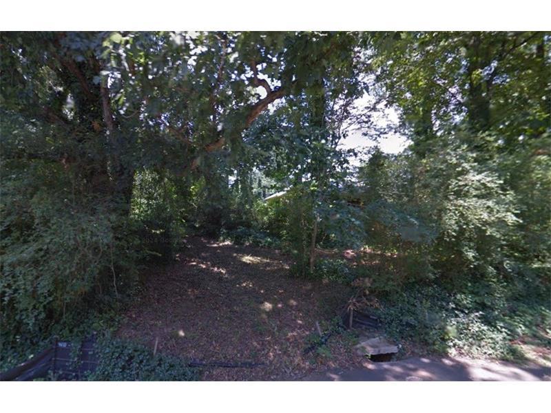4562 Ridge Drive, Pine Lake, GA 30072 (MLS #5703298) :: North Atlanta Home Team