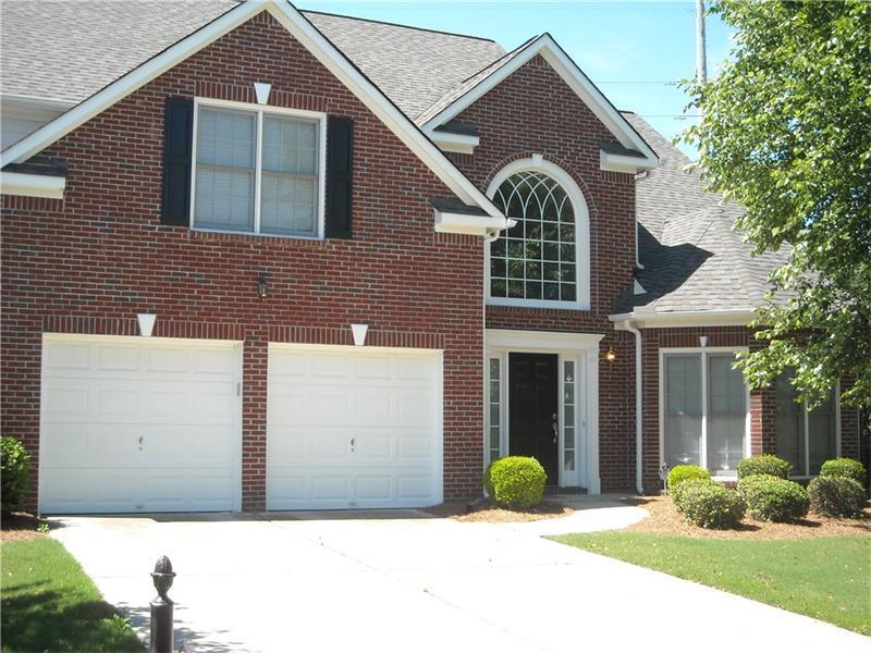 324 Brackin Trace, Grayson, GA 30017 (MLS #5704405) :: North Atlanta Home Team