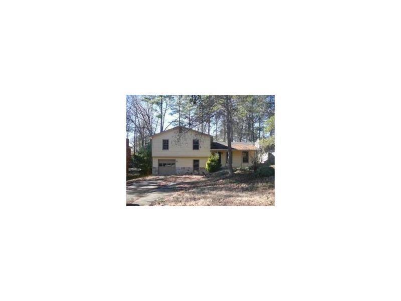 2439 Hewatt Road, Snellville, GA 30039 (MLS #5704781) :: North Atlanta Home Team