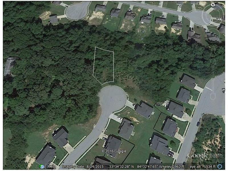 3313 Summer Brooke Lane, Union City, GA 30291 (MLS #5706130) :: North Atlanta Home Team