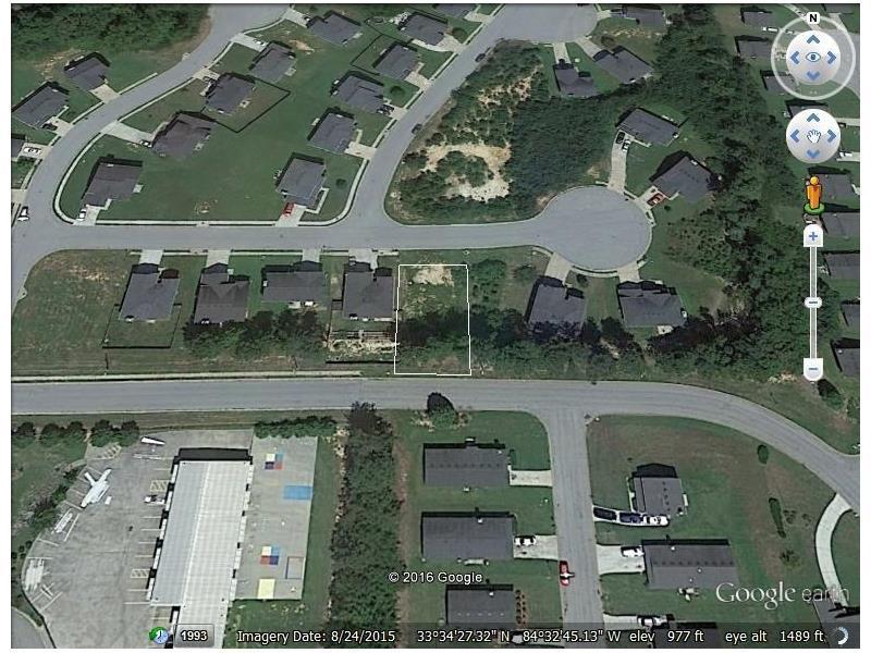 3410 Summer Brooke Way, Union City, GA 30291 (MLS #5706170) :: North Atlanta Home Team