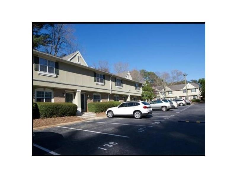 6900 Roswell Road M4, Atlanta, GA 30328 (MLS #5706417) :: North Atlanta Home Team