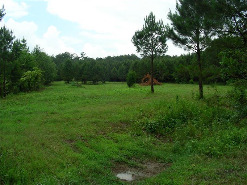 0 Iron Hill Road, Taylorsville, GA 30178 (MLS #5707180) :: North Atlanta Home Team