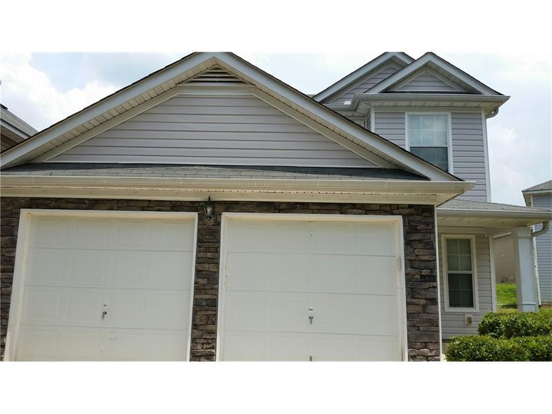 3517 Augusta Street, Atlanta, GA 30349 (MLS #5707388) :: North Atlanta Home Team