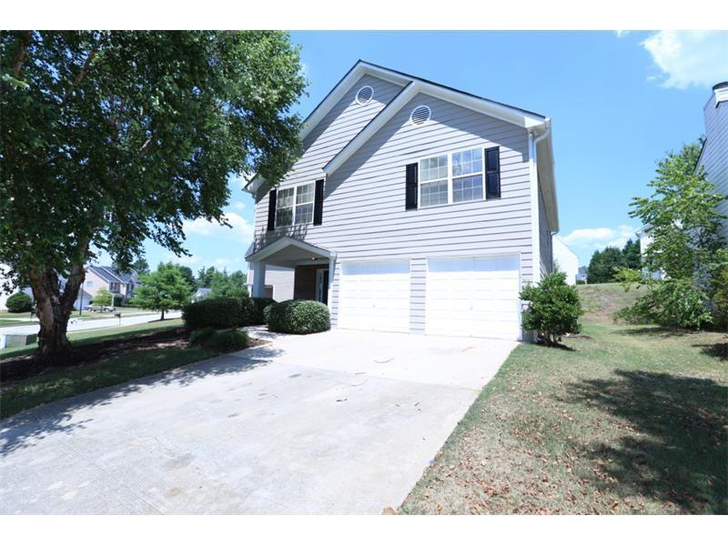 482 Sawtooth Lane, Mcdonough, GA 30253 (MLS #5710364) :: North Atlanta Home Team