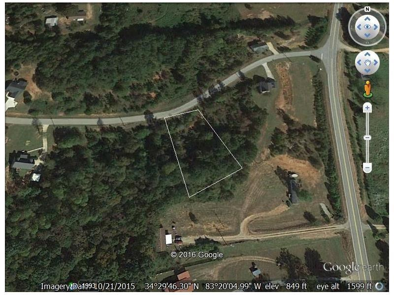 21 Tabitha Page Lane, Toccoa, GA 30577 (MLS #5710686) :: North Atlanta Home Team