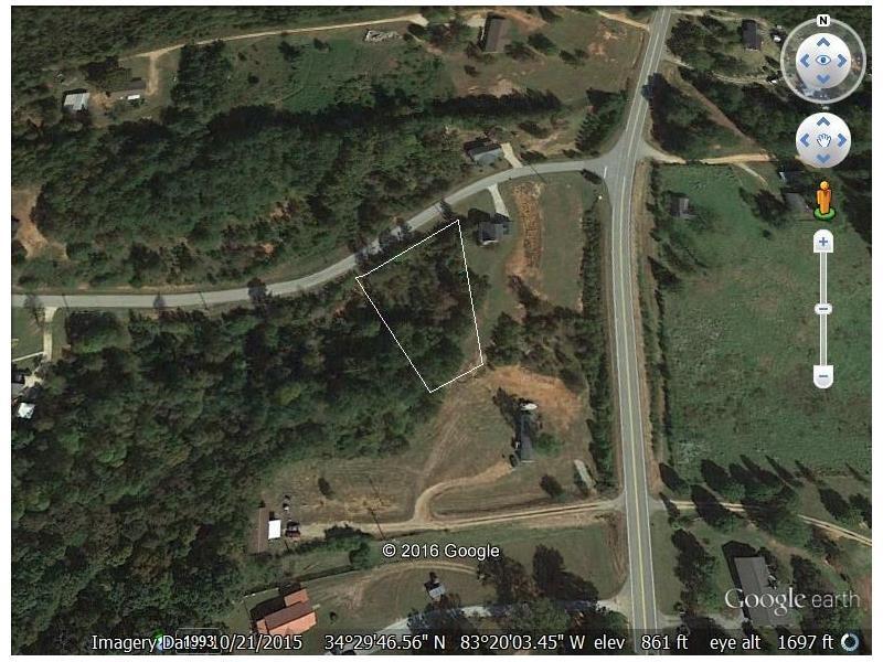 22 Tabitha Page Lane, Toccoa, GA 30577 (MLS #5710693) :: North Atlanta Home Team