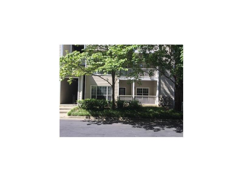 1250 Parkwood Circle #1004, Atlanta, GA 30339 (MLS #5710857) :: North Atlanta Home Team