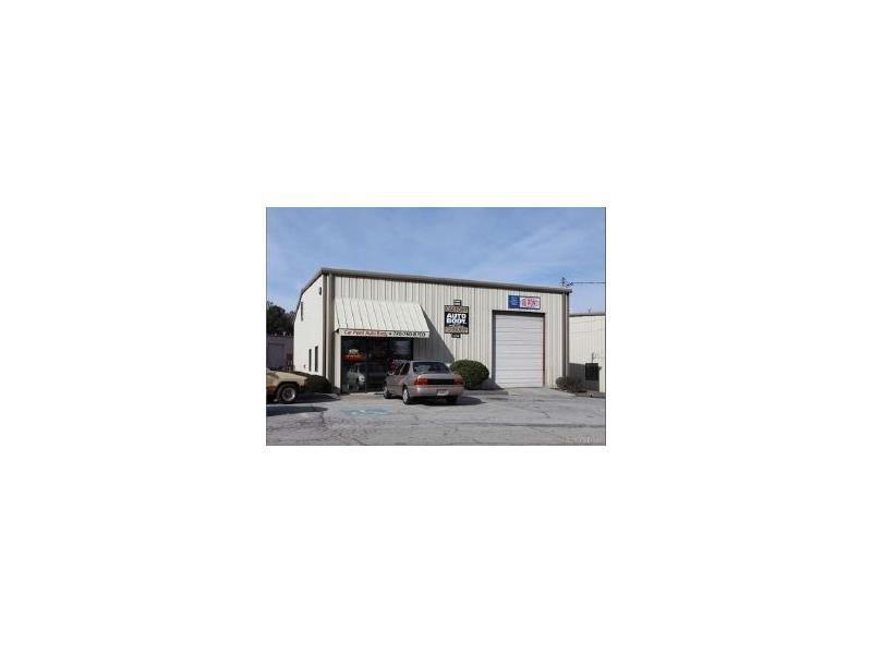 1348 General Arts Road, Conyers, GA 30012 (MLS #5710955) :: North Atlanta Home Team