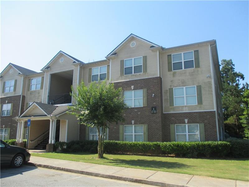 9304 Waldrop Place, Decatur, GA 30034 (MLS #5712920) :: North Atlanta Home Team