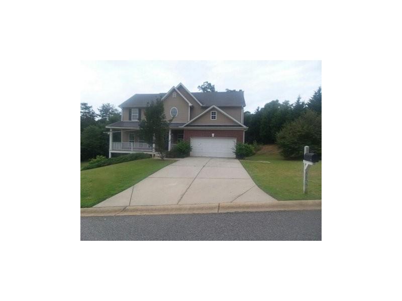 8855 Montclair Hills Drive, Cumming, GA 30028 (MLS #5713234) :: North Atlanta Home Team