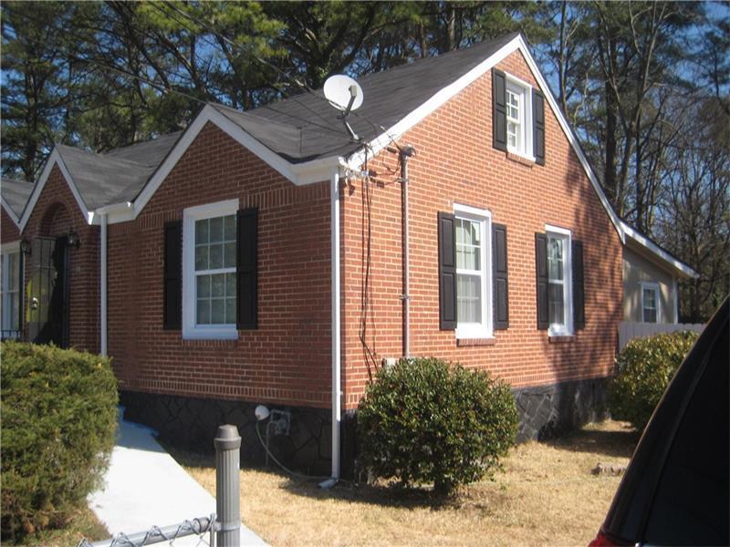 1998 Second Avenue, Decatur, GA 30032 (MLS #5713266) :: North Atlanta Home Team