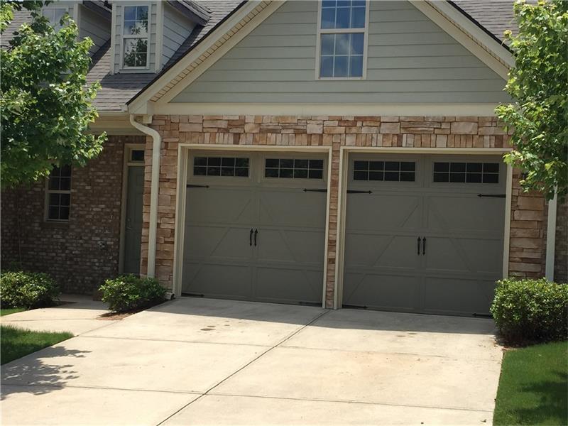 120 Stoneybrook Drive, Dahlonega, GA 30533 (MLS #5713346) :: North Atlanta Home Team