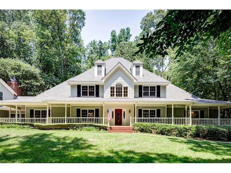 1595 Dunwoody Club Crossing, Dunwoody, GA 30338 (MLS #5713651) :: North Atlanta Home Team