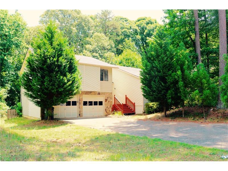 336 Ridgedale Way, Lawrenceville, GA 30044 (MLS #5713783) :: North Atlanta Home Team
